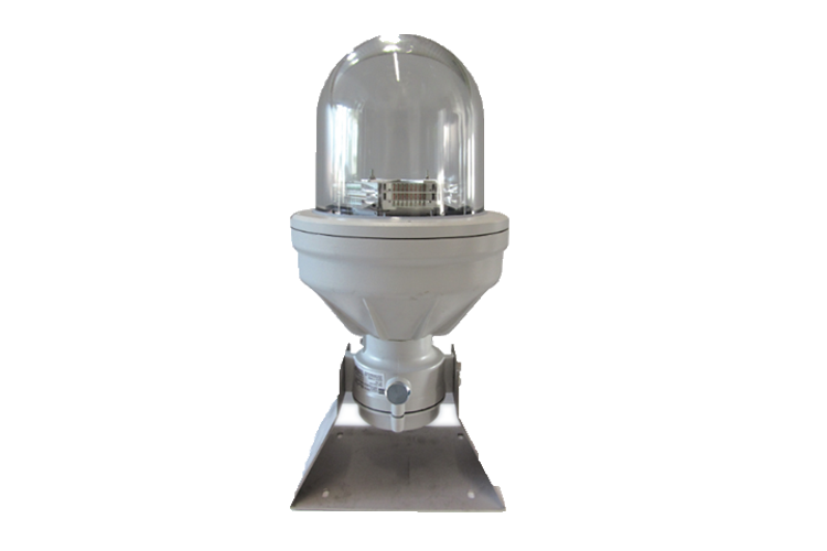 Q-EX Obstruction light M.I. 2.000 cd